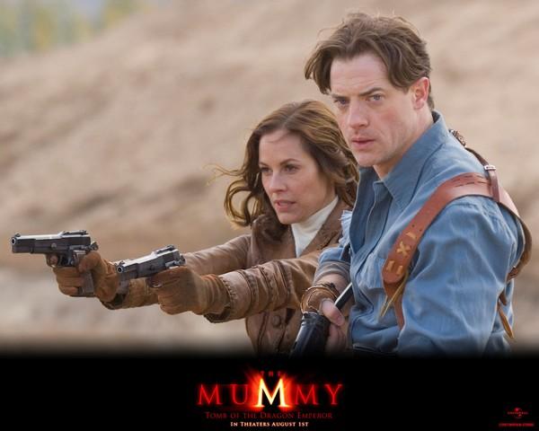 mummy-3-013-93bf6