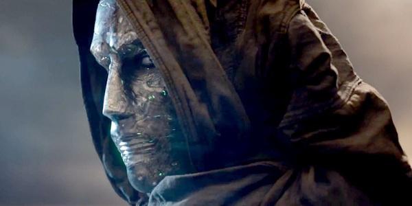 Fantastic-Four-Dr-Doom-mask-576eb