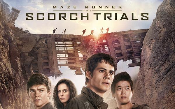 maze-runner-d63c7