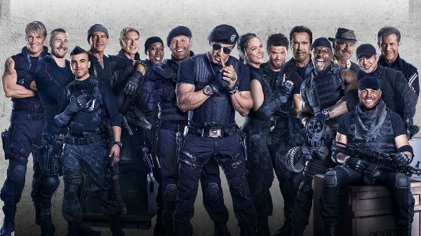 a2ffb760-0dca-11e4-a340-f988e4f8f6df_expendables-3-splash-image-10-veteran-action-badasses-that-need-to-be-in-the-expendables-4-jpeg-195716-20d6b