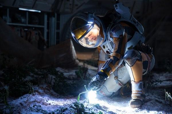 Martian-71281