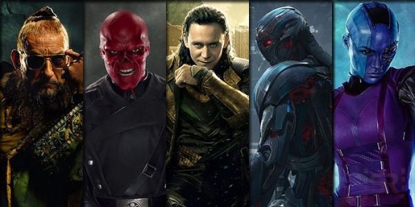 Jessica Jones là series tiếp theo mà Marvel cùng hợp tác với Netflix sản  xuất sau Daredevil. Cả hai series này (và sắp tới sẽ là Luke Cage và Iron  Fist) sẽ ...