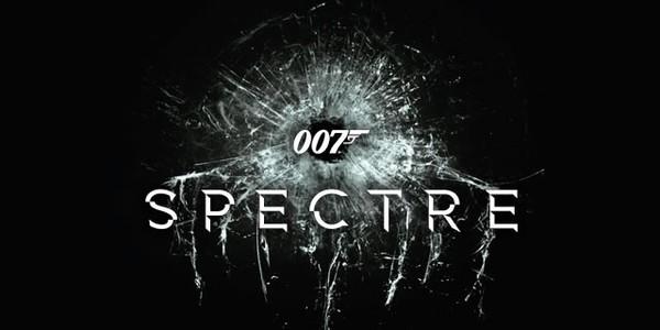 spectre-53f49