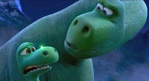 dot-nhap-hau-truong-xem-pixar-bien-the-good-dinosaur-thanh-kiet-tac-hoat-hinh_62ac67f4a2-881c5