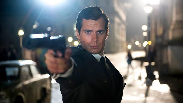 Henry_Cavill_Man_From_UNCLE-xlarge-5b1dc