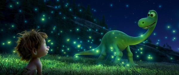 the-good-dinosaur01-744dc