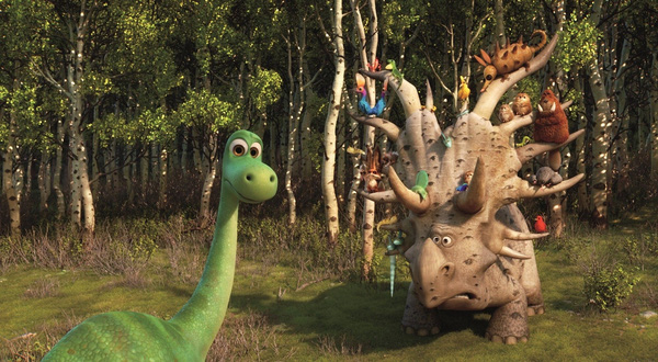 the-good-dinosaur02-6995a