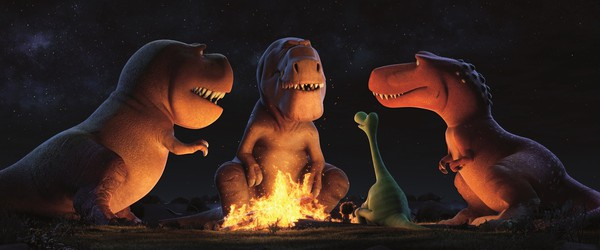 the-good-dinosaur05-a97e0