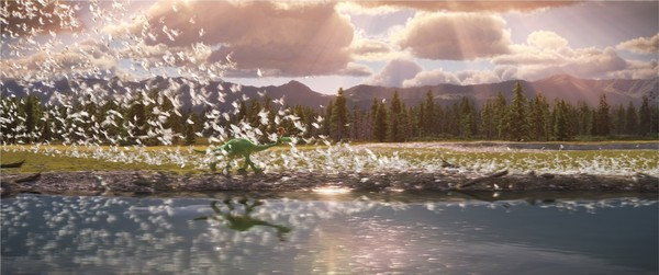 the-good-dinosaur07-0b4ce