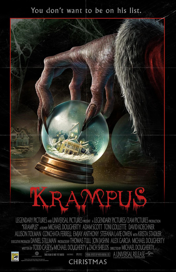 krampus-c2b40