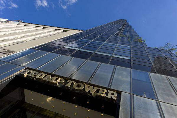 Trump-Tower-on-Fifth-Avenue (1)-63ff1
