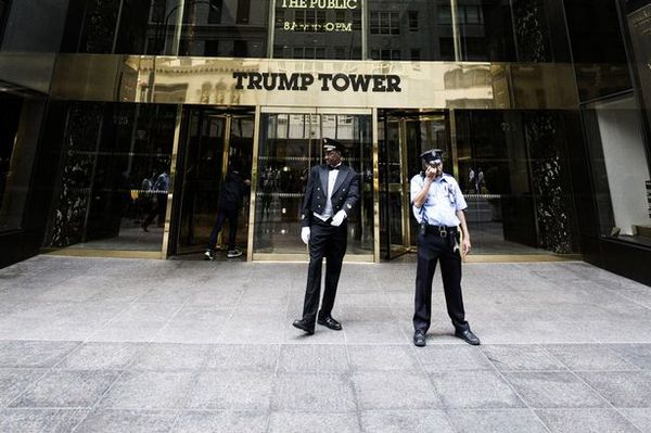 Trump-Tower-on-Fifth-Avenue-63ff1
