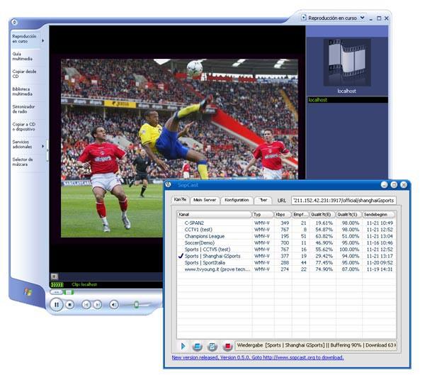 download-sopcast-3-5-0-1-xem-tivi-truc-tuyen-94d63