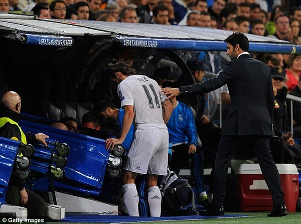 Real_Madrid_40_Shakhtar_09-d386f