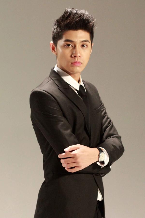 """Noo Phước Thịnh đầu tư """"khủng"""" cho """"Em"""" 1"""