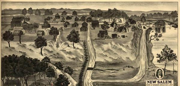 Abraham-Lincoln-Salem-6c485.jpg