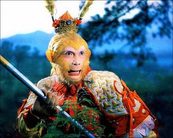 Ngộ Không trước kia thường xuyên mâu thuẫn ý kiến với sư phụ Đường Tăng...  Thứ ba, trong Tây Du Ký ...