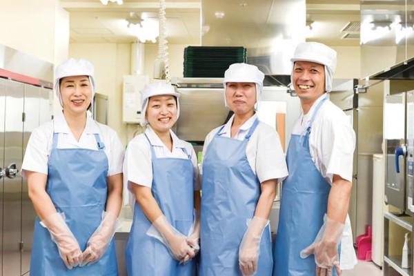 Cận cảnh nghề đóng cơm hộp kiếm bạc triệu một ngày tại Nhật Bản - Ảnh 11.
