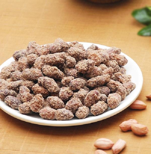 snack-dau-phong-a3220
