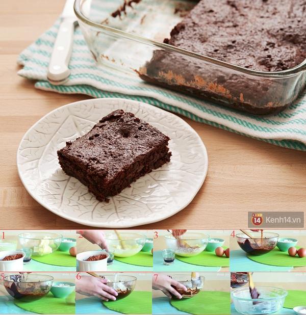 brownies-lovisong-daa6e