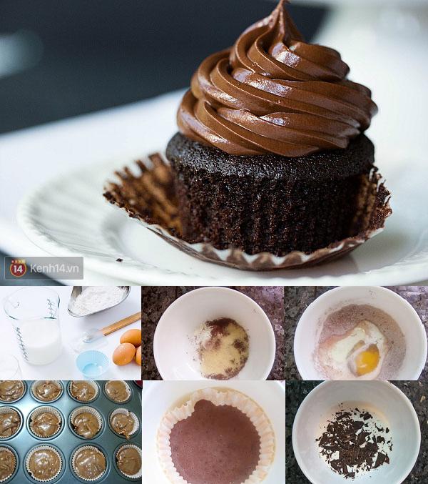 cupcake-aea83