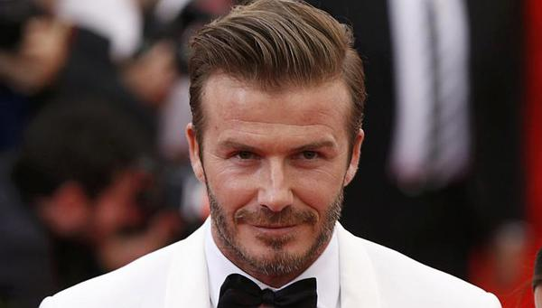 David-Beckham-va-thegioibantin-88405