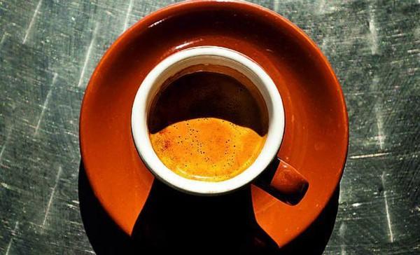 coffee-0409_0_0-9b7fb