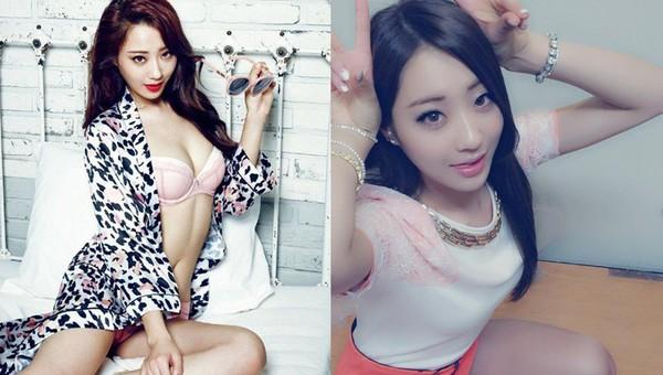 top-11-than-tuong-nu-vua-de-thuong-vua-sexy-lam-fans-dieu-dung_ec8cfa1d4d-21b42