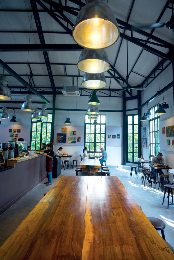 ellevn-decor-cafe-saigon-5-e5533