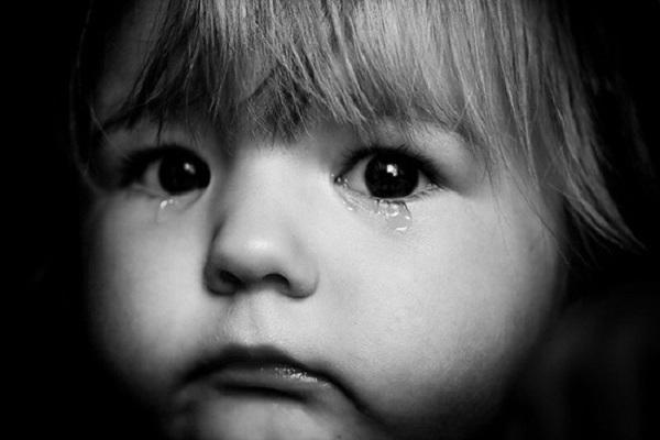 Lý giải 3 hiện tượng: đỏ mặt, khóc, mơ mộng 5