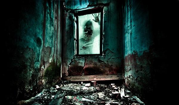 Giải mã ý nghĩa của những cơn ác mộng 7