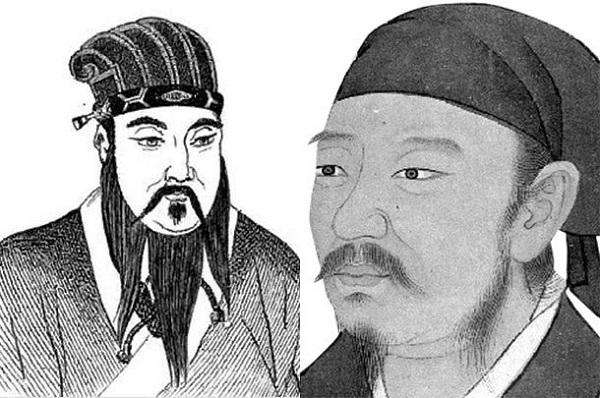 Đóng vai người Việt cổ đi học thời xưa 4