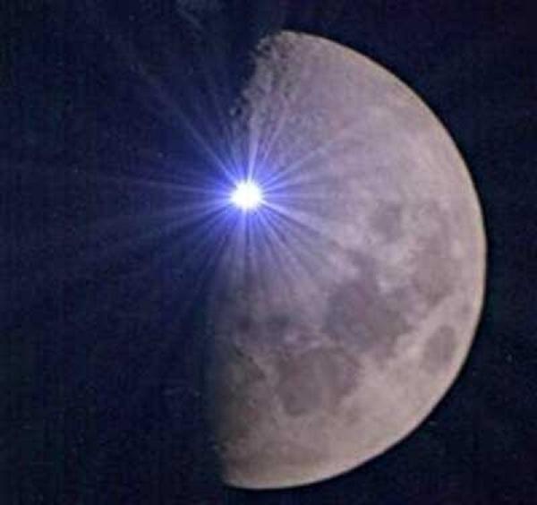 Lộ kế hoạch phá hủy Mặt trăng của NASA 3