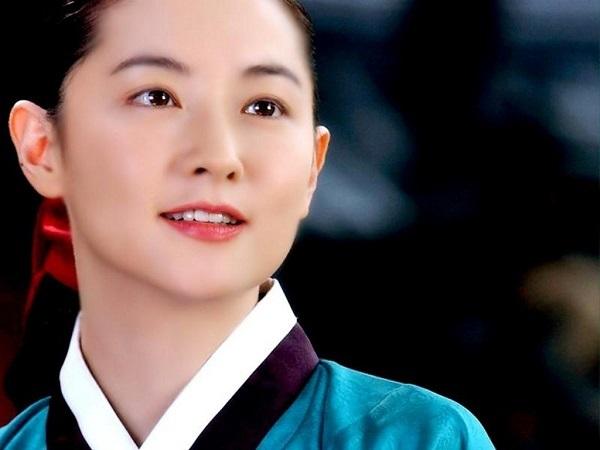 Nàng DAE JANG GEUM trong lịch sử, Đê Chang Kưm, De Chang Kum, nang Dae  Chang Kum