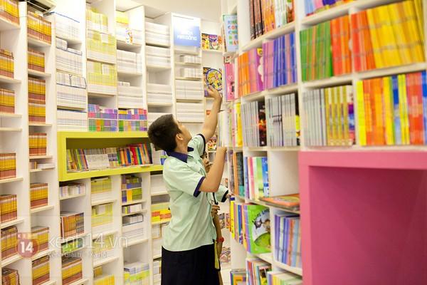 9 kỹ năng đọc sách hiệu quả