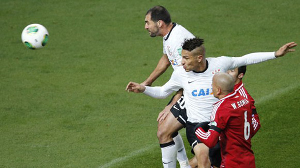 MU và Arsenal quyết đấu vì hậu vệ trẻ người Đức 5