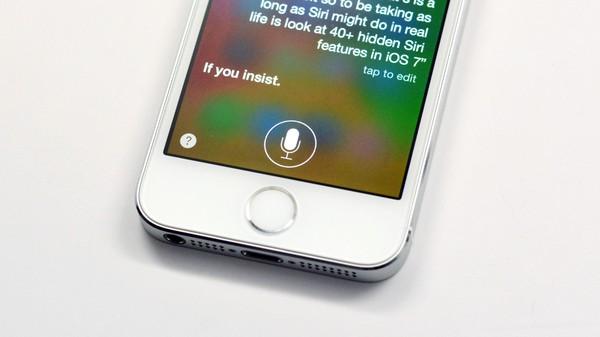 Kết quả hình ảnh cho thủ thuật trên iphone