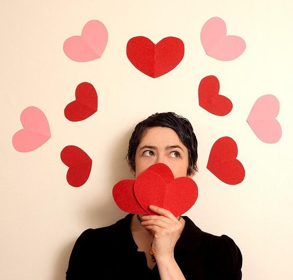 Kết quả hình ảnh cho valentine từ đâu