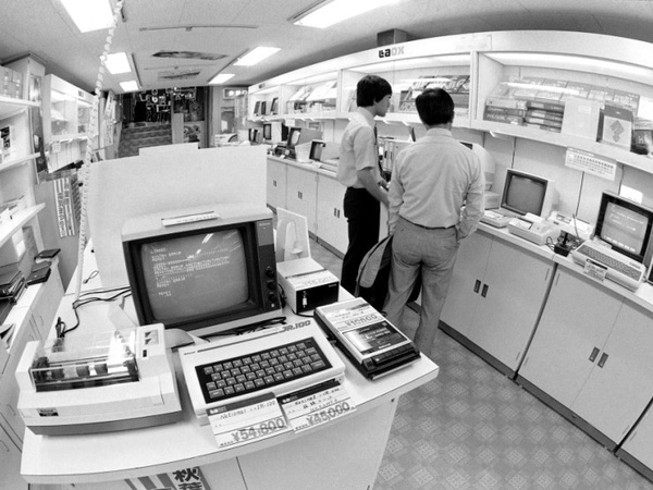 computer-shopping-in-japan_39e7-a34e8