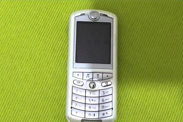 11-f5b98