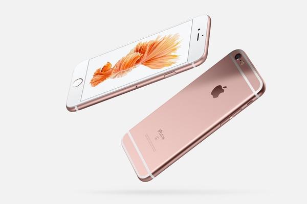 Hàng năm, phiên bản iPhone bán chạy nhất vẫn là phiên bản có giá thấp nhất,  đồng nghĩa với là phiên bản có bộ nhớ trong thấp nhất.