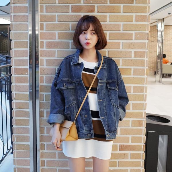 jacket11-bc601
