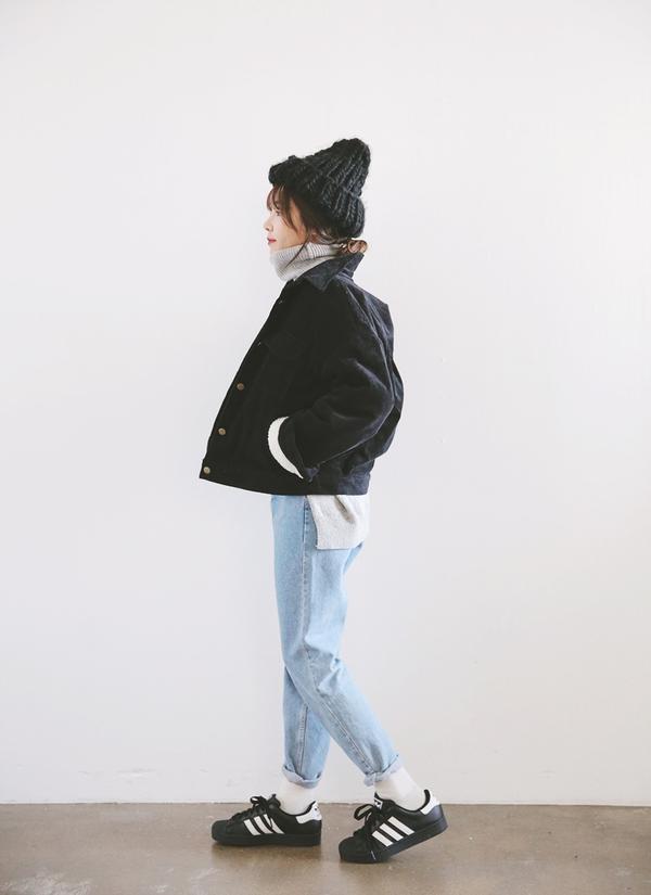 jacket4-4f7f5