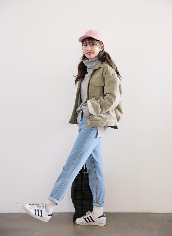 jacket5-4f7f5