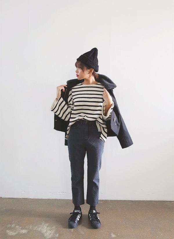 jacket6-4f7f5