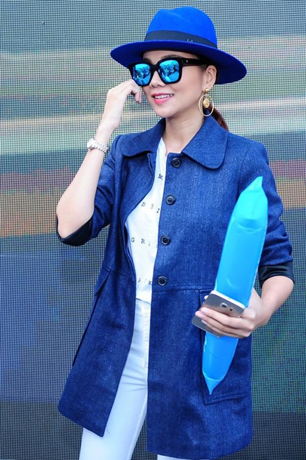 style-di-choi-10-4b2f9