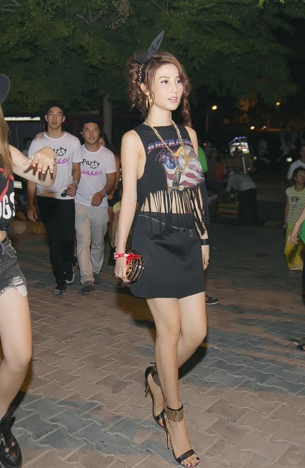 style-di-choi-7-4b2f9