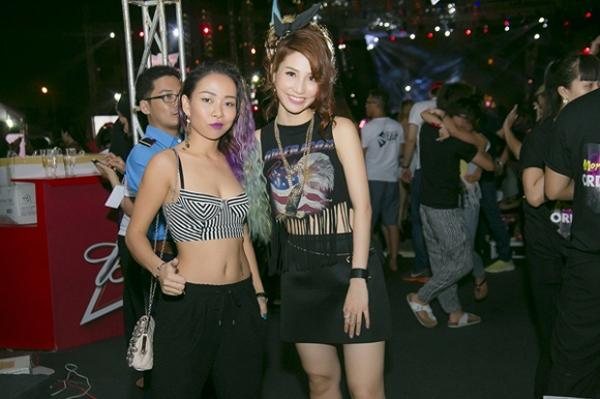 style-di-choi-8-4b2f9