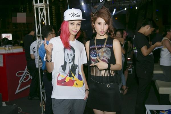 style-di-choi-9-4b2f9