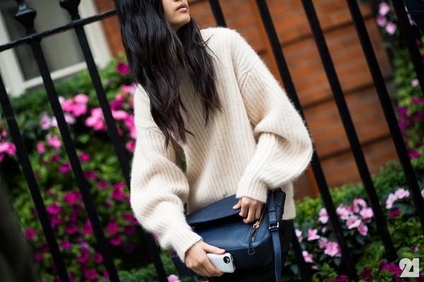 sweater-1-13261